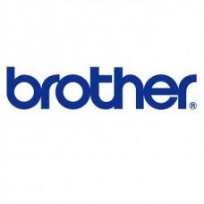Картриджі Brother лазерні монохромні